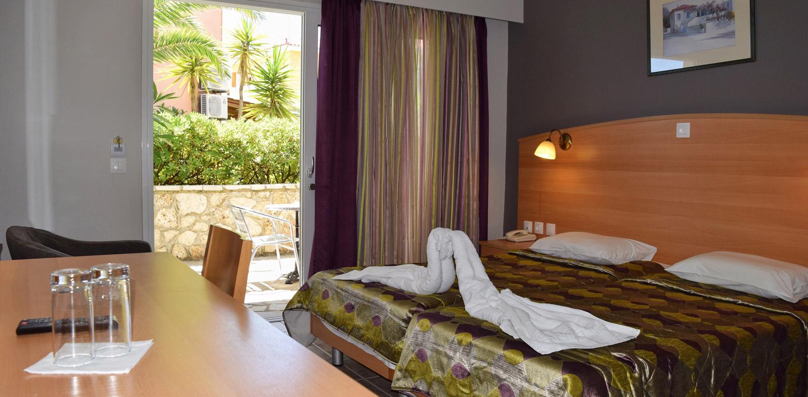 deluxe_studios_skala_kefalonia_hotel_101