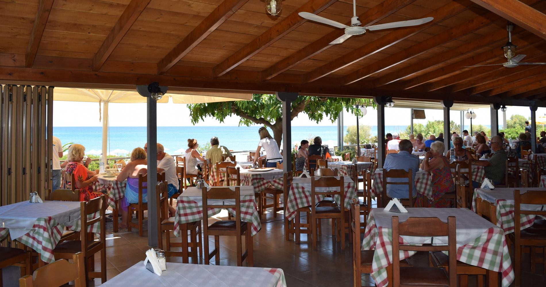 kefalonia_restaurant_skala2