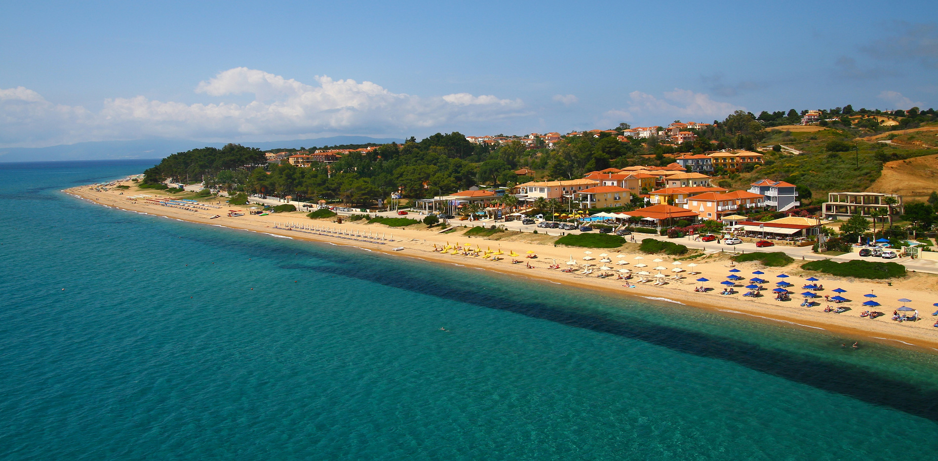 skala_beach_kefalonia